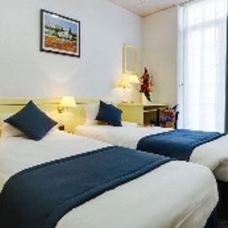 Lausanne_Nice_Centre-Nice-Superior_room-1-163485.jpg