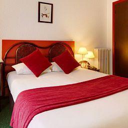Lausanne_Nice_Centre-Nice-Room-2-163485.jpg