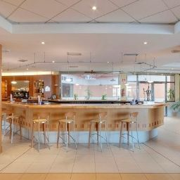 TRYP_Indalo_Almeria-Almeria-Hotel_bar-163745.jpg