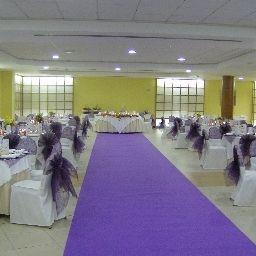 TRYP_Indalo_Almeria-Almeria-Banquet_hall-2-163745.jpg