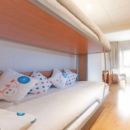 TRYP_Indalo_Almeria-Almeria-Family_room-163745.jpg