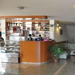 Platan-Debrecen-Hotel-Bar-2-164098.jpg