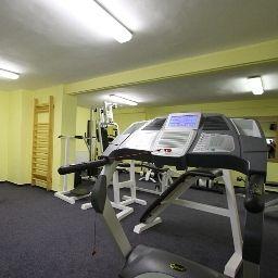 Vertes_Konferencia_es_Wellness-Siofok-Fitness_room-164222.jpg