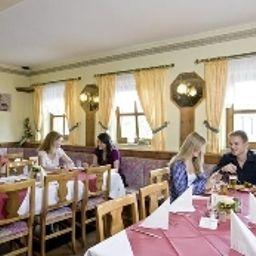 Sonnenhotel_Eichenbuehl-Langdorf-Restaurantbreakfast_room-164371.jpg