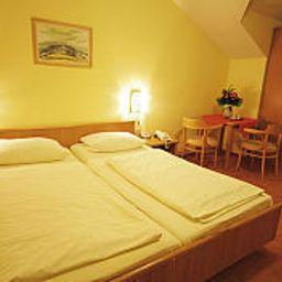 Sonnenhotel_Eichenbuehl-Langdorf-Room-164371.jpg