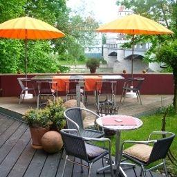 Hotel_am_Fluss-Neuburg-Terrace-2-164374.jpg