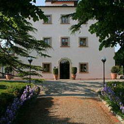 Villa_Bianca-Gambassi_Terme-Exterior_view-2-164835.jpg
