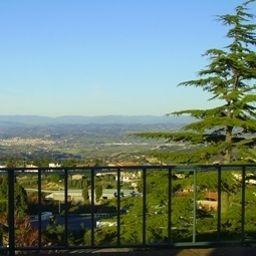Villa_Bianca-Gambassi_Terme-View-164835.jpg