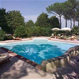 Villa_Bianca-Gambassi_Terme-Pool-164835.jpg