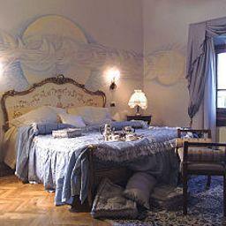 Villa_Bianca-Gambassi_Terme-Suite-1-164835.jpg