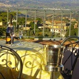 Villa_Bianca-Gambassi_Terme-Terrace-164835.jpg