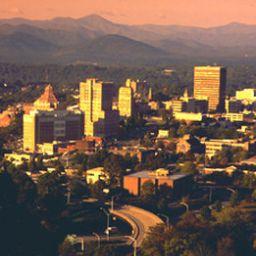 BW_ASHEVILLE_BILTMORE_EAST-Asheville-Info-8-166419.jpg