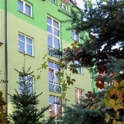 Monika-Krakow-Hotel_outdoor_area-2-168060.jpg
