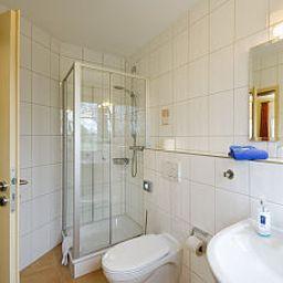 Meier-Westmeyer-Harsewinkel-Bathroom-168064.jpg