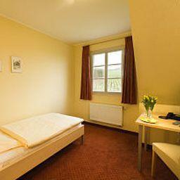 Meier-Westmeyer-Harsewinkel-Room-2-168064.jpg