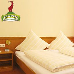 Almwirt-Haar-Room-1-168101.jpg