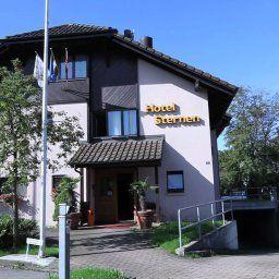 Sternen-Aarau-Exterior_view-5-168180.jpg