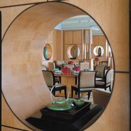 FOUR_SEASONS_CAIRO_AT_NILE_PLAZA-Cairo-Restaurant-168272.jpg