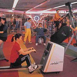 Regal_Riverside-Hong_Kong-Fitness-1-168388.jpg