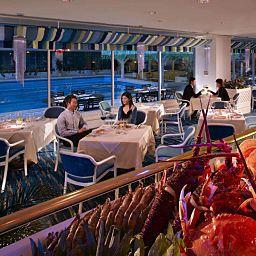 Regal_Riverside-Hong_Kong-Restaurant_Frhstcksraum-168388.jpg