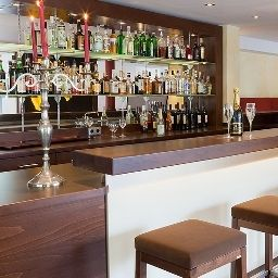 Am_Markt-Bad_Honnef-Hotel_bar-168549.jpg