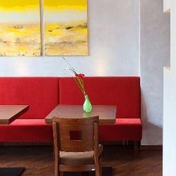 Am_Markt-Bad_Honnef-Restaurantbreakfast_room-168549.jpg