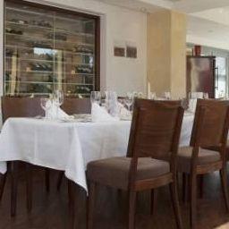 Am_Markt-Bad_Honnef-Restaurant-3-168549.jpg