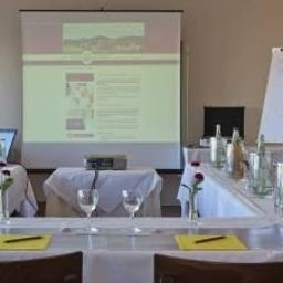 Am_Markt-Bad_Honnef-Conference_room-1-168549.jpg