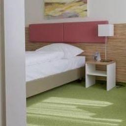 Am_Markt-Bad_Honnef-Superior_room-1-168549.jpg