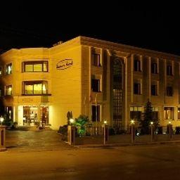 Bayramoglu_Resort_Hotel-Darica-Exterior_view-168881.jpg