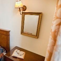Room Grande Hotel de Paris