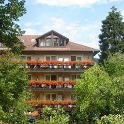 Am_Park-Badenweiler-Exterior_view-3-169257.jpg