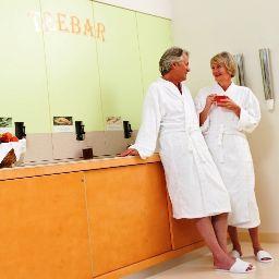 info Gesundheitsresort KÖNIGSBERG Bad Schönau
