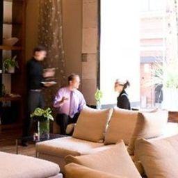HOTEL_LE_GERMAIN_TORONTO-Toronto-Hall-1-169528.jpg