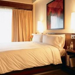 HOTEL_LE_GERMAIN_TORONTO-Toronto-Room-3-169528.jpg