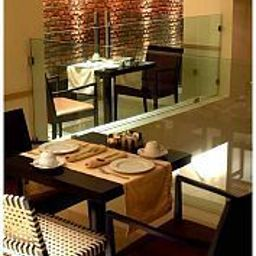 Davitel_Tobacco_Hotel-Thessalonika-Breakfast_room-2-169540.jpg