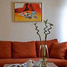 Davitel_Tobacco_Hotel-Thessalonika-Room-3-169540.jpg