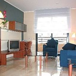 Suites_Marina-Barcelona-Info-1-169696.jpg
