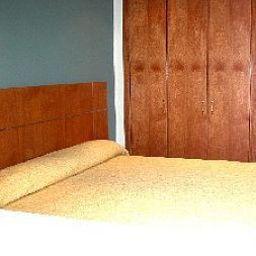 Suites_Marina-Barcelona-Room-169696.jpg