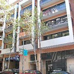 Suites_Marina-Barcelona-Exterior_view-169696.jpg