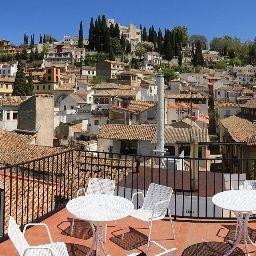 Molinos-Granada-Terrace-169723.jpg