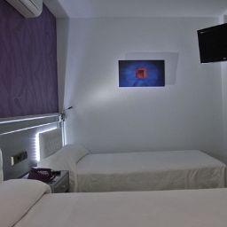 Molinos-Granada-Double_room_standard-4-169723.jpg