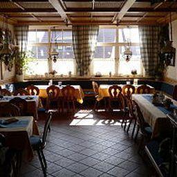 Restaurant Reith Landgasthof