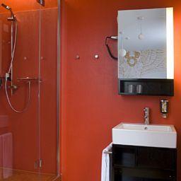 Alma_Boutique_Hotel_Vienna-Vienna-Bathroom-1-169901.jpg