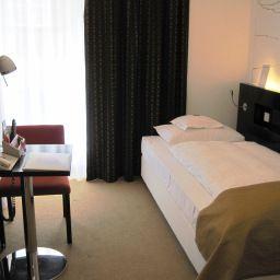 Alma_Boutique_Hotel_Vienna-Vienna-Room-6-169901.jpg