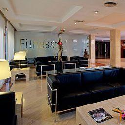 TRYP_Valencia_Azafata_Hotel-Valencia-Hall-169961.jpg