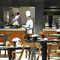 Rome_Marriott_Park_Hotel-Rome-Restaurant-7-170818.jpg