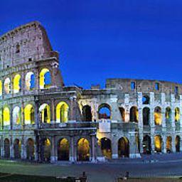 Rome_Marriott_Park_Hotel-Rome-Info-11-170818.jpg