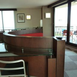 Suite Point Hotel Taksim