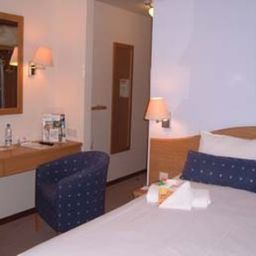 Days_Inn_Telford_Iron_Bridge_Welcome_Break_Service_Area-Telford-Room-8-171221.jpg